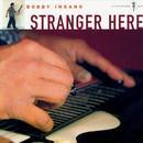 Stranger Here thumbnail