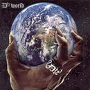 D12 World thumbnail
