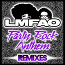Party Rock Anthem (Remixes) thumbnail