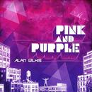 Pink & Purple thumbnail