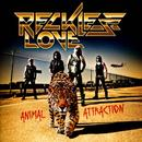 Animal Attraction thumbnail