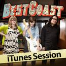 ITunes Session thumbnail