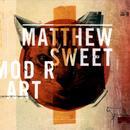 Modern Art thumbnail