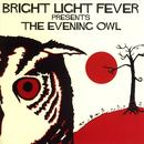 Bright Light Fever Presents The Evening Owl thumbnail