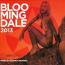 Bloomingdale 2013 thumbnail