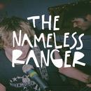 The Nameless Ranger EP thumbnail
