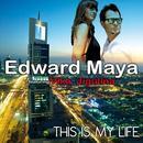This Is My Life (Radio Single) thumbnail