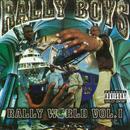 Rally World Vol.1 (Explicit) thumbnail
