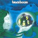 Black Bonzo thumbnail