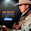 It All Happened In A Honky Tonk (Deluxe) thumbnail