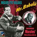 Mr. Babalu thumbnail