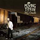 Ayah Ye! Moving Train thumbnail