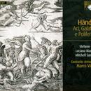 Händel: Aci, Galatea e Polifemo thumbnail