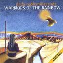 Warriors Of The Rainbow thumbnail