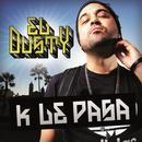 K Le Pasa (Single) thumbnail
