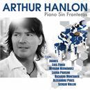 Piano Sin Fronteras thumbnail