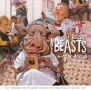 The Barber Of The Beasts thumbnail