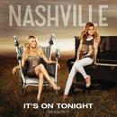 It's On Tonight (Single) thumbnail