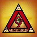9 Chambers thumbnail