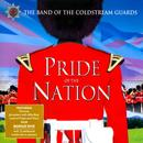 Pride Of The Nations thumbnail