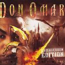 King Of Kings (Armageddon Edition) thumbnail
