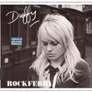 Rockferry thumbnail
