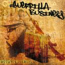 Guerilla Business thumbnail