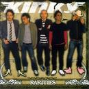 Rarities thumbnail