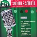 Smooth And Soulful: 20th Century Masters thumbnail