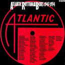 Atlantic Rhythm & Blues 1947-1974 thumbnail