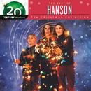 The Best Of Hanson: The Christmas Collection thumbnail