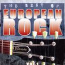 The Best Of European Rock, Vol. 1 thumbnail