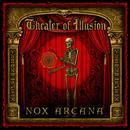 Theater Of Illusion thumbnail