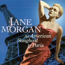 An American Songbird In Paris thumbnail