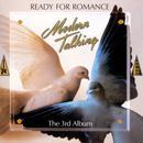 Ready For Romance thumbnail