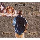 American Compost thumbnail