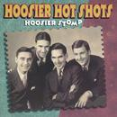 Everybody Stomp Disc 1: Hoosier Stomp thumbnail