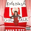 Girl Talk (Explicit) thumbnail