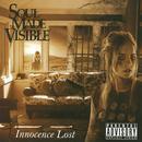 Innocence Lost (Explicit) thumbnail