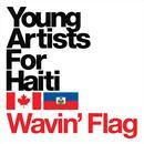 Wavin' Flag (Radio Single) thumbnail