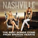 The Best Songs Come From Broken Hearts (Single) thumbnail
