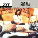The Best Of Soraya: 20th Century Masters - The Millennium Collection thumbnail